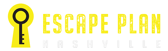 EscapePlan_Logo_yellow_black3